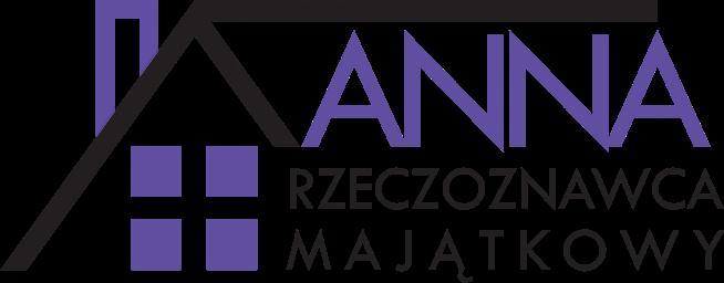 Anna Rzeczoznawca Majątkowy